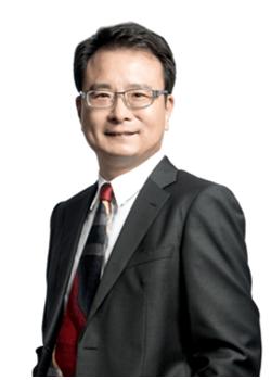 理財專家—王信力老師