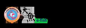 Partner e fish 大魚數位媒體
